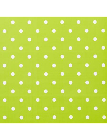 dc-fix Klebefolie, Petersen, Punkte, 200x45 cm