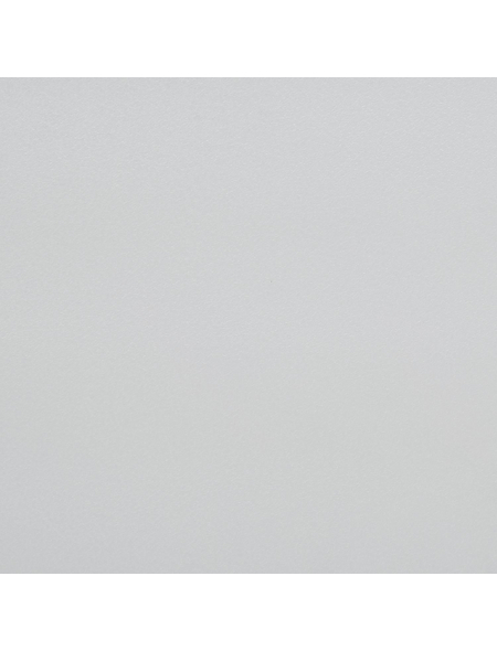 dc-fix Klebefolie, PREMIUM, Struktur, 150x90 cm