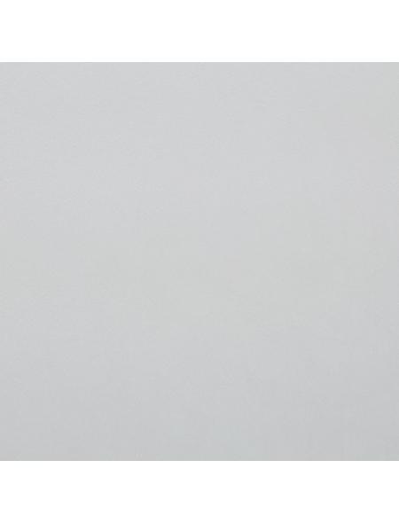 dc-fix Klebefolie, PREMIUM, Uni, 150x67,5 cm