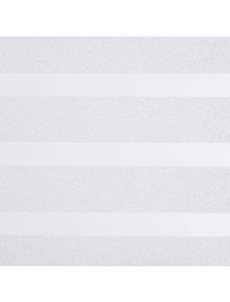 dc-fix Klebefolie, static window stripes, Streifen   Struktur, 200x15 cm
