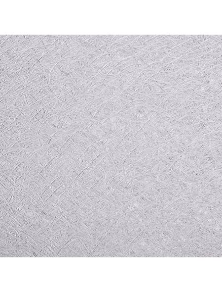 dc-fix Klebefolie, static window stripes, Struktur, 200x45 cm
