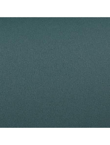 dc-fix Klebefolie, Struktur, 200x45 cm