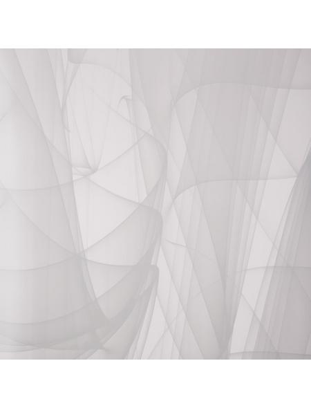 dc-fix Klebefolie, transparent static PREMIUM, Streifen | Struktur, 150x45 cm