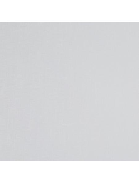 dc-fix Klebefolie, transparent static, Struktur, 150x67,5 cm