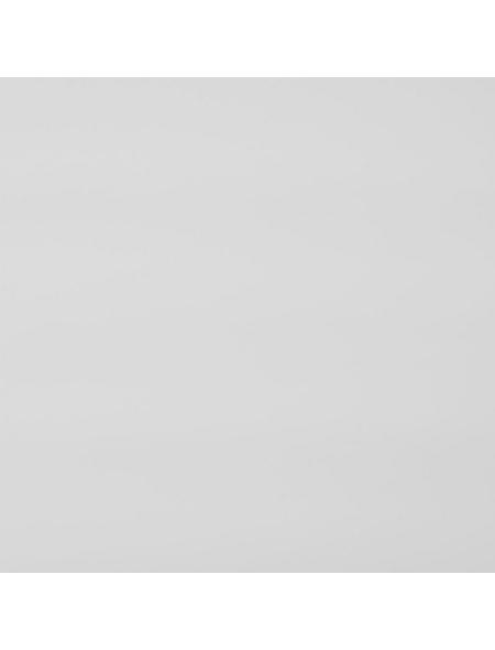 dc-fix Klebefolie, transparent static, Uni, 150x45 cm