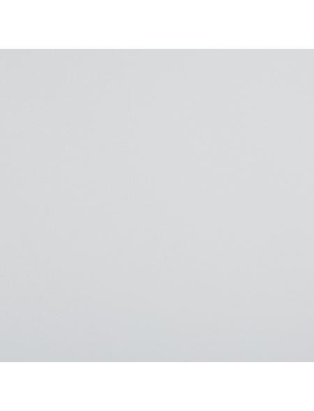 dc-fix Klebefolie, transparent static, Uni, 150x67,5 cm