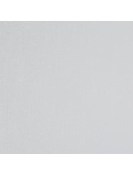 dc-fix Klebefolie, transparent static, Uni, 150x90 cm
