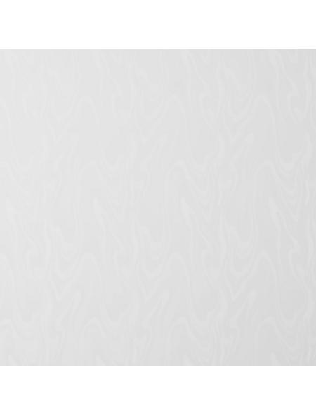 dc-fix Klebefolie, transparent, Uni, 200x45 cm