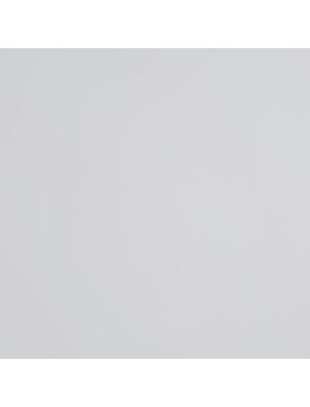 dc-fix Klebefolie, Transparent, Uni, 200x67,5 cm