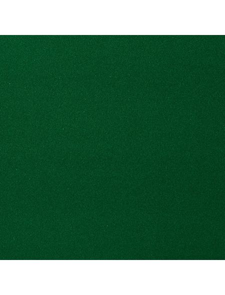 dc-fix Klebefolie, Uni, 100x45 cm