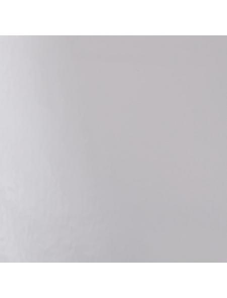 dc-fix Klebefolie, Uni, 150x45 cm