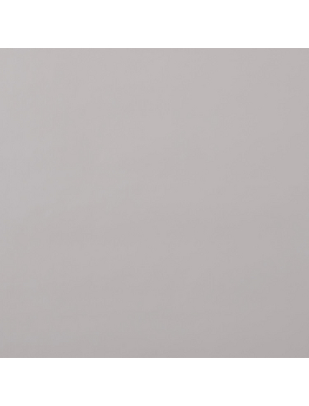 dc-fix Klebefolie, Uni, 200x45 cm