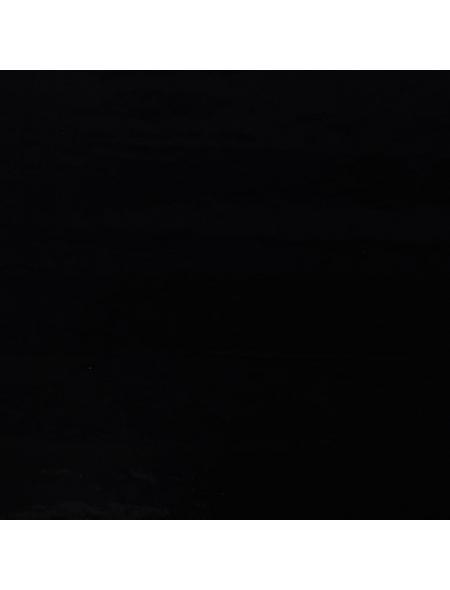 dc-fix Klebefolie, Uni, 210x90 cm