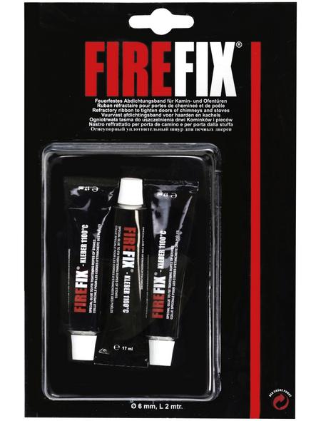 FIREFIX® Kleber
