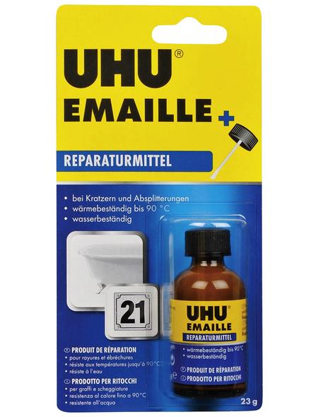 UHU Klebstoff »Spezialklebstoffe«, 23 g