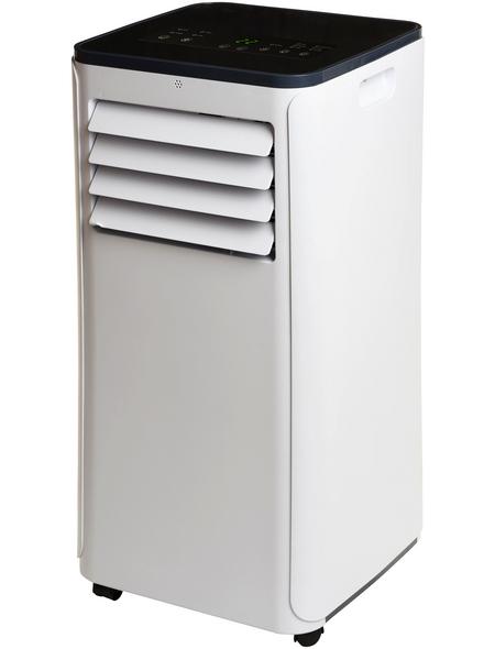 Klimaanlage »IE«, 1010 W, 350 m³/h (max.)