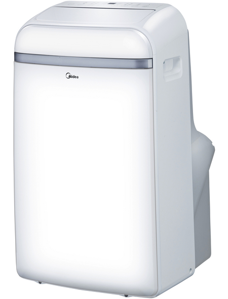 COMFEE Klimagerät »Eco Friendly Pro«, 2900 W, 420 m³/h (max.)