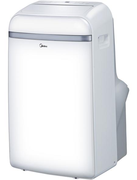 COMFEE Klimagerät »Eco FriendlyPro«, 2900 W, 420 m³/h (max.)