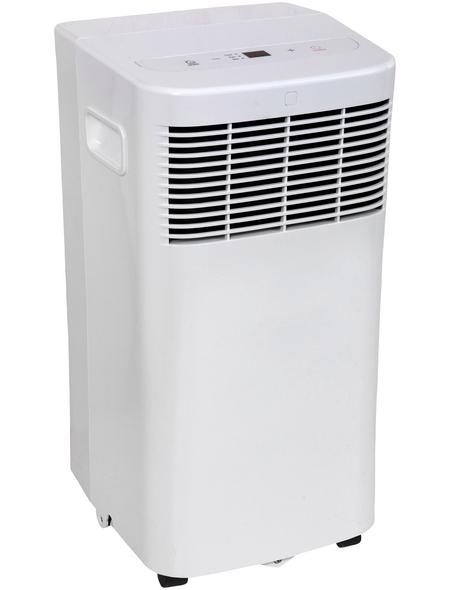 COMFEE Klimagerät »MPPHA-05CRN7«, 560 W, 275 m³/h (max.)