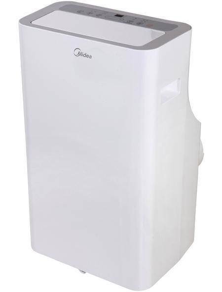 Midea Klimagerät »Silent Cool 26 pro«, 1000 W, 425 m³/h (max.)