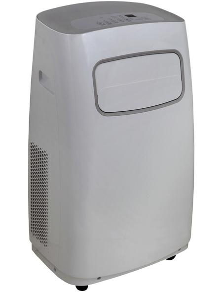COMFEE Klimagerät »SOGNIDORO-09E«, 2600 W, 380 m³/h (max.)
