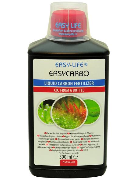EASY-LIFE® Kohlenstoffdünger, EasyCarbo