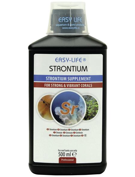 EASY-LIFE® Korallen-Dünger, Strontium