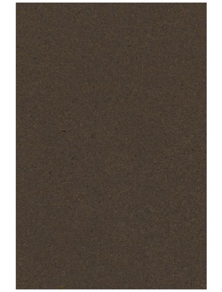 CORKLIFE Korkparkett, BxL: 295 x 905 mm, Stärke: 10,5 mm, braun