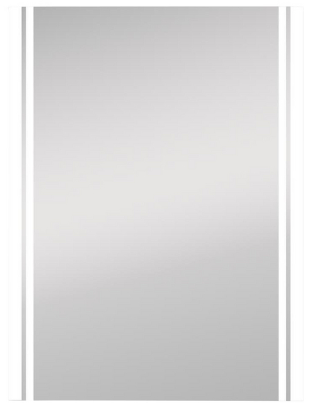 JOKEY Kosmetikspiegel »New Paradiso«, beleuchtet, BxH: 60 x 90 cm