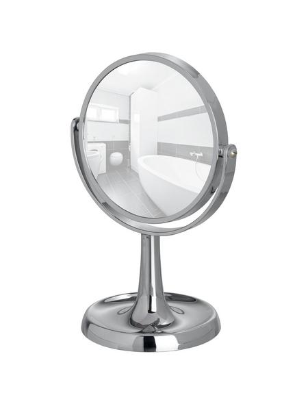 WENKO Kosmetikspiegel »Rosolina«, Rund