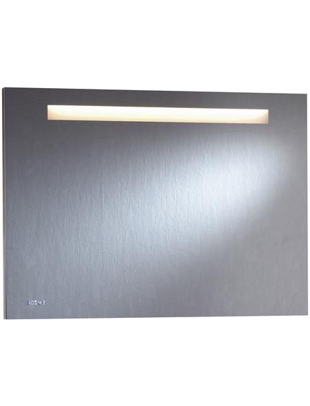 FACKELMANN Kosmetikspiegel »Vanity«, beleuchtet, BxH: 110 x 79,5 cm