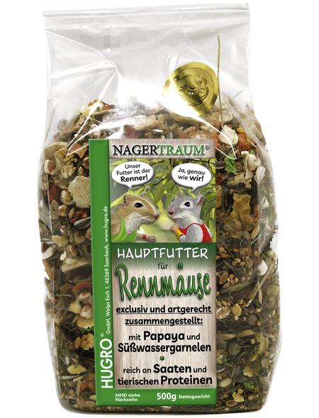 HUGRO Kräuter- / Blütenmischung