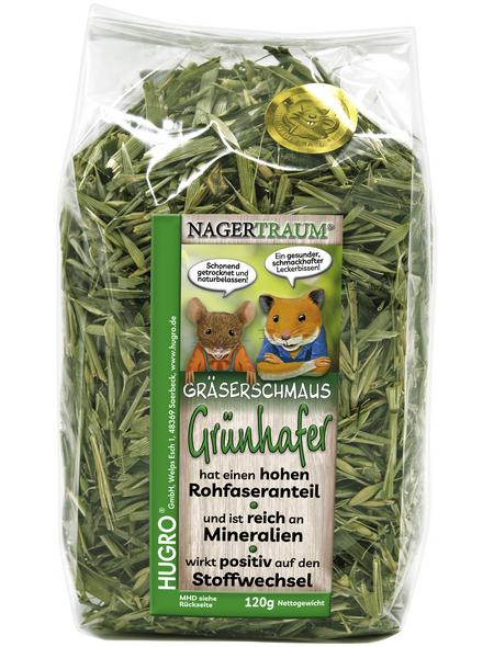 HUGRO Kräuter- / Blütenmischung, à 120 g