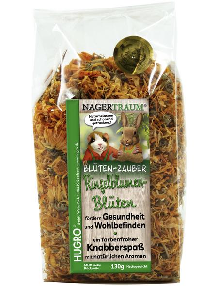 HUGRO Kräuter- / Blütenmischung, à 130 g