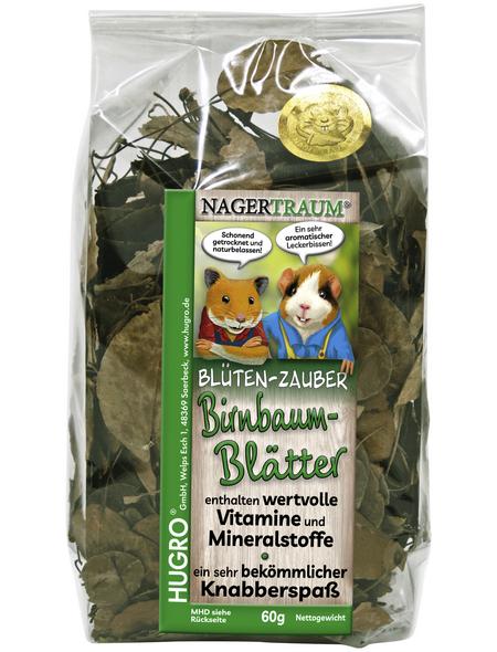 HUGRO Kräuter- / Blütenmischung, à 60 g