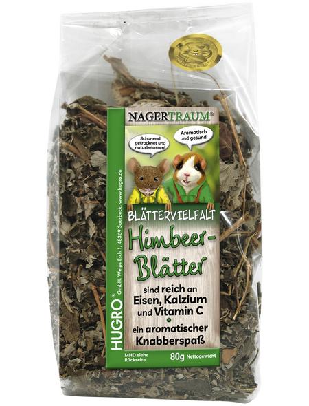HUGRO Kräuter- / Blütenmischung, à 80 g