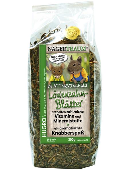 HUGRO Kräuter- / Blütenmischung »MAXI«, à 300 g