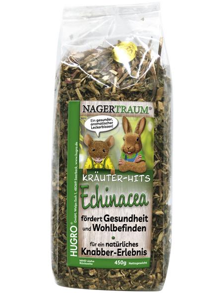 HUGRO Kräuter- / Blütenmischung »MAXI«, à 450 g
