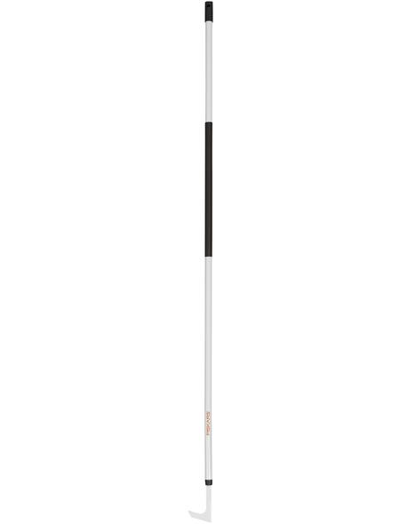 FISKARS Krümmerjäter »Light«, BxL: 7,5 x 161 cm, Stahl
