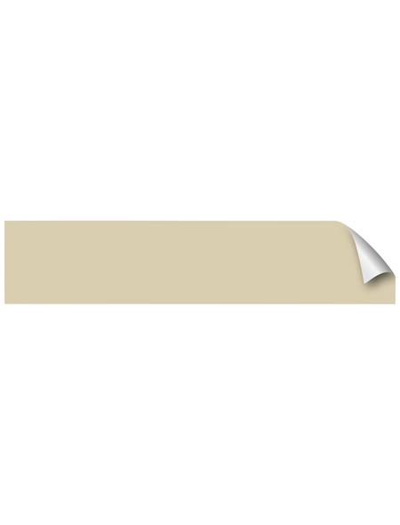 mySPOTTI Küchenrückwand-Panel, fixy, Farbig, 280x60 cm