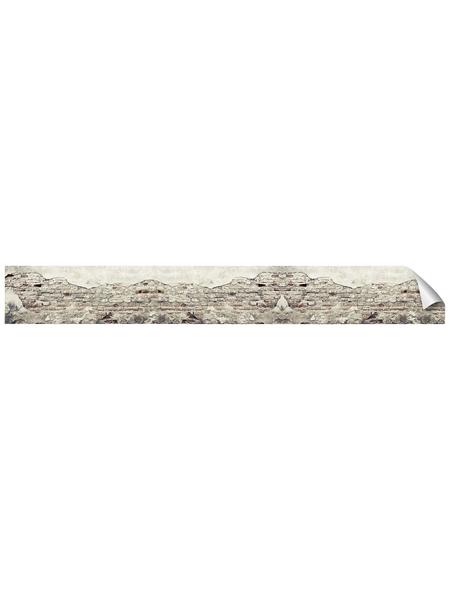 mySPOTTI Küchenrückwand-Panel, fixy, Wand, 450x60 cm