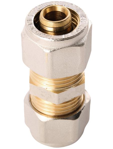 WIROFLEX® Kupplung, Messing