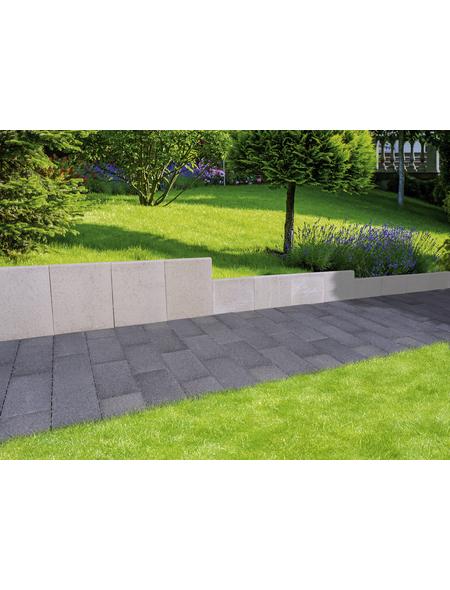 EHL L-Stein, BxHxL: 40 x 40 x 30 cm, Beton