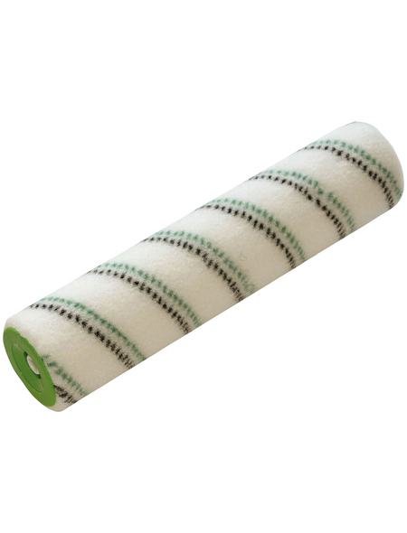 STERKEL Lackierwalze, Kunstfaser, Weiß | Grün