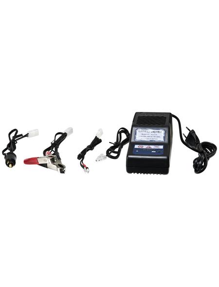 MTD Ladegerät, geeignet für: Rasentraktoren
