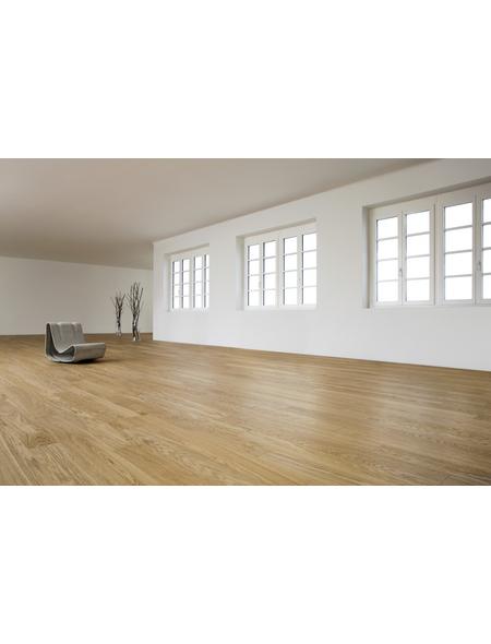 KAINDL Laminat, 11 Stk./2,42 m², 8,5 mm,  Dek EI0AB0