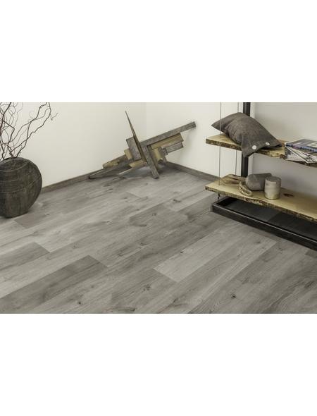 KAINDL Laminat, 11 Stk./2,42 m², 8,5 mm,  Life Naverina