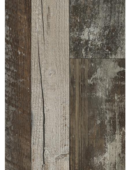 KAINDL Laminat, 7 Stk./2,36 m², 8 mm,  Dek K5272