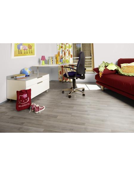 KAINDL Laminat, 9 Stk./2,4 m², 8 mm,  Dek 37232