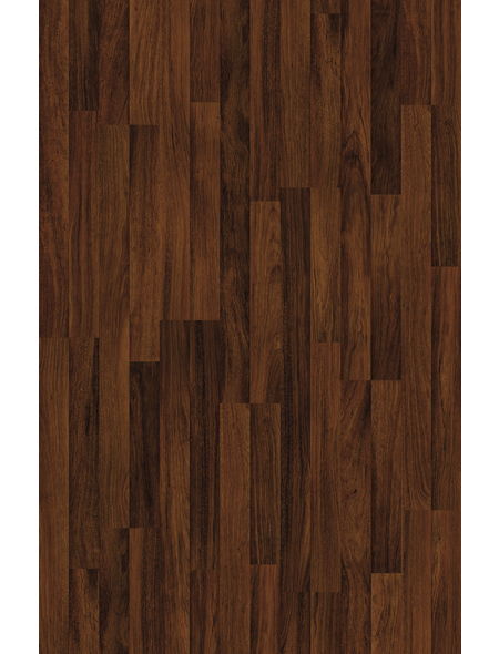 PARADOR Laminat »Classic 1050«, 10 Stk./2,49 m², 8 mm,  Merbau